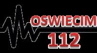 OSW112