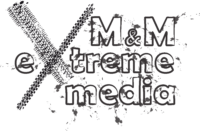 M&M Extreme Media