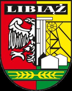 Gmina Libiąż